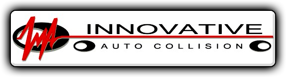 Innovative Auto Collision - Auto Body & Auto Collision Repairs in Tempe, AZ -480-921-4108
